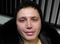 Рустам Солнцев: «Муж простушки Пелагеи все равно от нее уйдет»