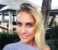 Избитая в Таиланде модель Екатерина Авинова лечилась в психиатрической клинике