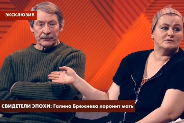 Родственники ничего не знали о болезни Виктории Евгеньевны