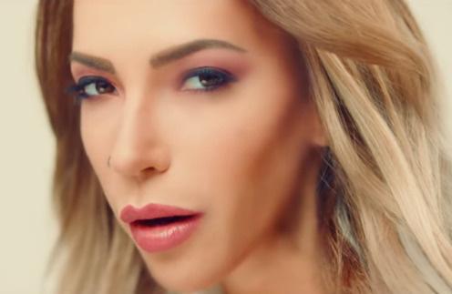 Млн. просмотров набрал занеделю клип Юлии Самойловой для «Евровидения-2018»