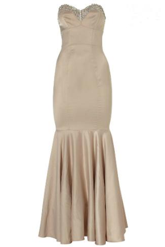 Платье Lipsy VIP, 10 000 руб.
