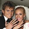 Развод Ольги Бузовой: каким на самом деле был этот «идеальный брак»