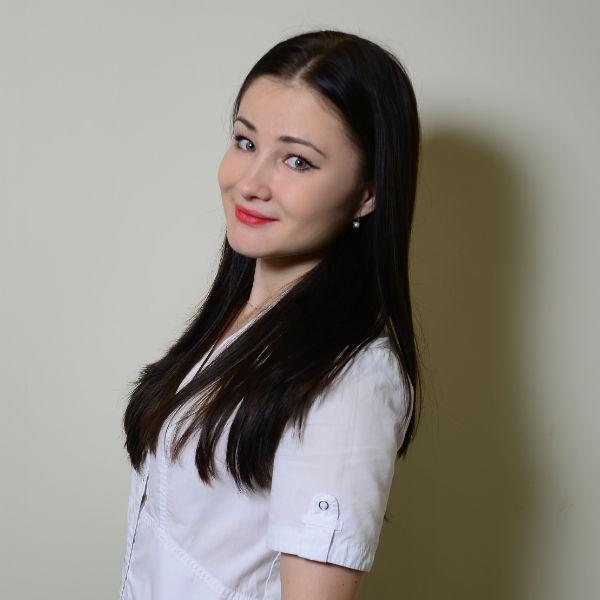 Эксперт центра красоты и здоровья «Милан» Мария Бахтина рассказала о пользе массажа