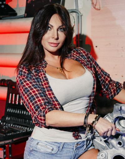 Наталья бочкарёва фото фото 105-728