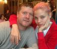 Евгений Кафельников: «У меня нет номера дочери»