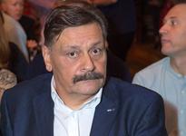 Дмитрий Назаров проигнорировал похороны матери Марии Порошиной