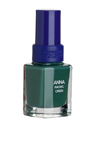 Christina Fitzgerald Лак для ногтей, Anna, 860 руб.