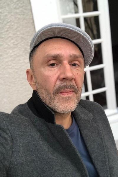 Сергей Шнуров неоднократно писал о Ксении Собчак стихи негативного характера