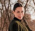 Тина Канделаки: «У меня будет трое детей»