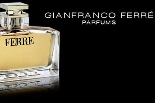 Название итальянской марки Gianfranco Ferre произнести правильно удается далеко не каждому