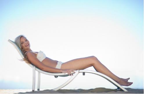 Похудеть к пляжному сезону - заветная мечта большинства женщин