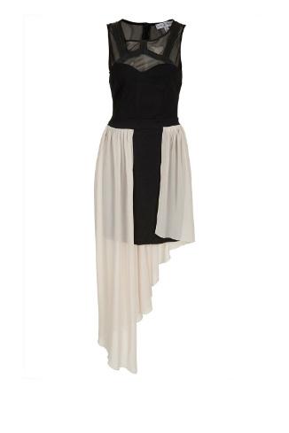 Topshop Платье, 1500 руб.