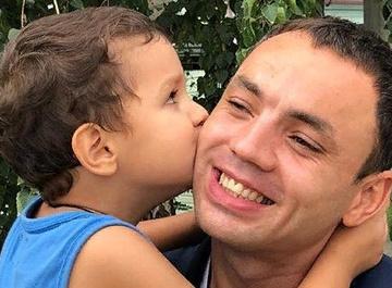 Александр Гобозов довел Алиану Устиненко до истерики разговором о ребенке