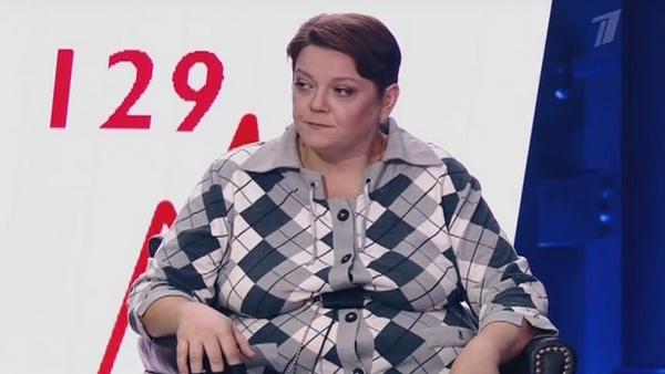 Елена Спахова