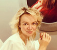 Виталина Цымбалюк-Романовская написала заявление в полицию после драки