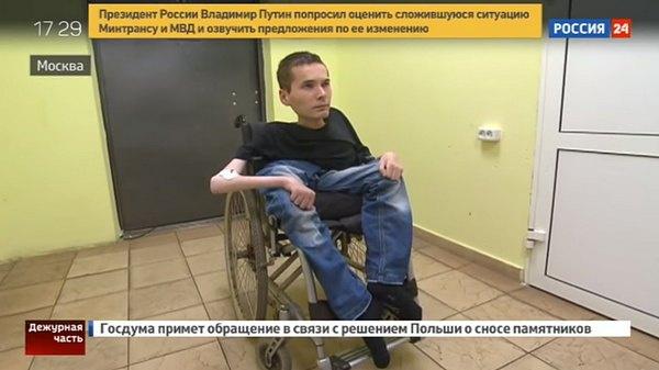 Антон Мамаев собирается добиваться полного оправдания