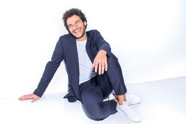 Амир Хаддад