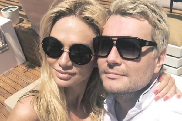 По словам Рамзана Кадырова, свадьба Виктории Лопыревой и Николая Баскова состоится этой осенью в Грозном