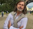 Брат Никаса Сафронова найден в Москве