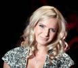 Певица Юлия Михальчик впервые стала мамой