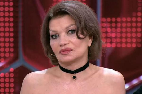 Екатерина сделала несколько пластических операций ради мужа