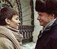 «Зимняя вишня»: как сложились судьбы актеров культового фильма