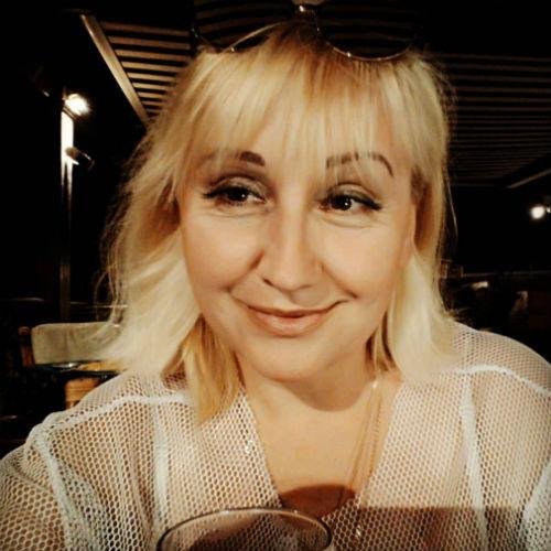Нина Кирсо впала в кому этим летом