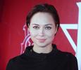 Хозяин съемной квартиры шантажировал Настасью Самбурскую