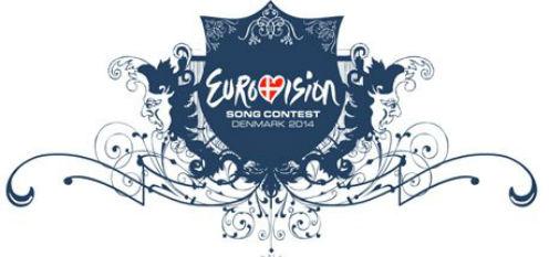 победитель на евровидении 2017 от украины