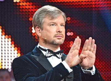 Сергей Супонев или Валдис Пельш: хорошо ли ты знаешь звезд телепередач начала нулевых?