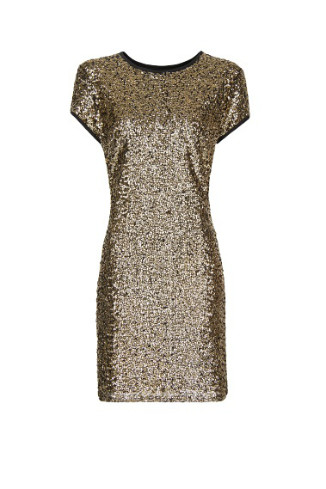Платье Mango, 3299 руб.