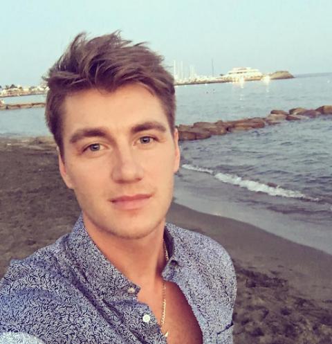 Алексей Воробьев признался, что у него был секс с девушками на проекте