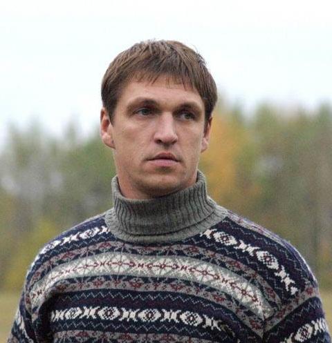 Дмитрий Орлов прокомментировал слухи о серьезных проблемах со здоровьем