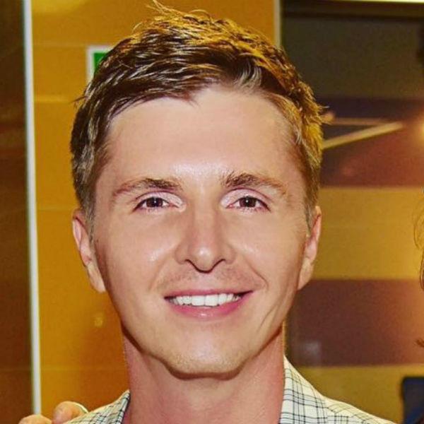 Олег Влади, автор песни «Я летала»