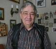 Предполагаемый сын Эдуарда Успенского прошел ДНК-тест