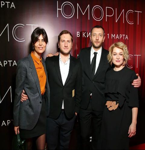 Инцест, порно, смотреть семейное русское порно между родственниками