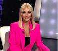 Лера Кудрявцева хочет еще раз стать мамой