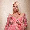 Анастасия Волочкова: «Я поборола страх благодаря новому мужчине»