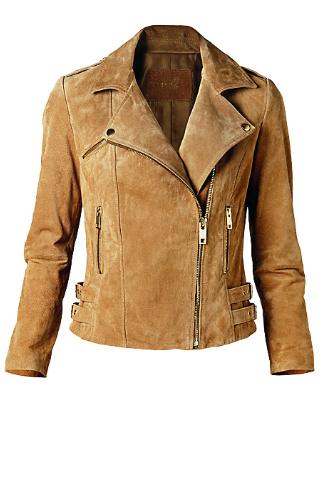 Mango Куртка, 3999 руб.