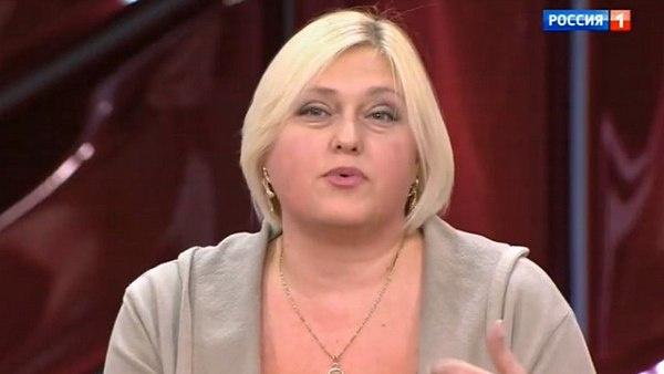 Актриса Екатерина Кмит заявила, что Розовский предложил с ним переспать