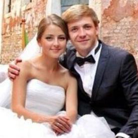 Тимофей каратаев свадьбы 1
