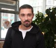 «Вкрутили девять шурупов, вставили пластину»: Диму Билана прооперировали