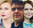 Троянова, Безрукова и Жуков: звезды, которые пережили своих детей