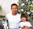 Стас Пьеха: «Взял ипотеку на дом для сына»