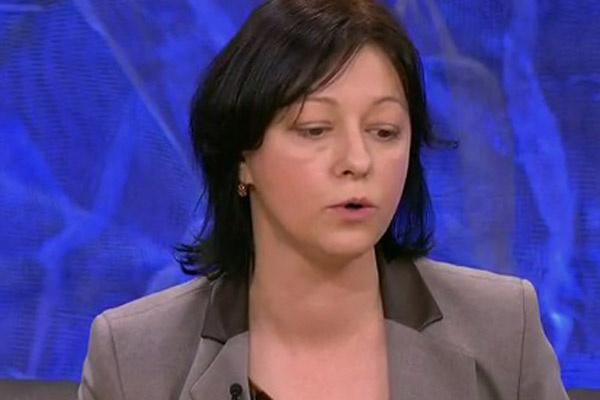 Галина Филинова, директор лагеря, отметила, что Николая отправили с отдыха домой досрочно из-за его плохого поведения