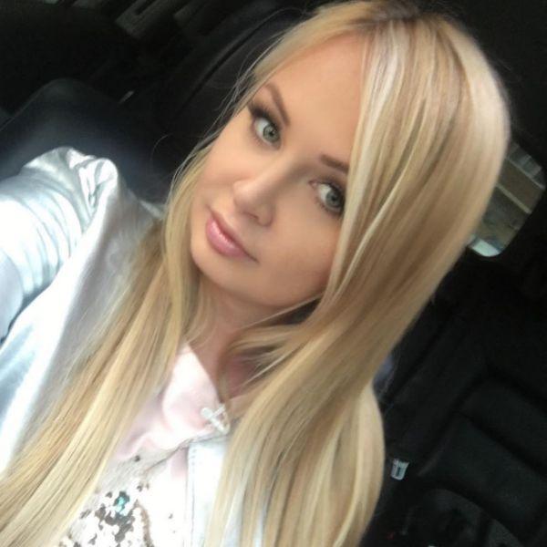 Подруга Дарьи Пынзарь стала жертвой домогательства