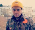 Рустам Солнцев: «То, что меня не сделали ведущим «ДОМа-2» – это подлость»