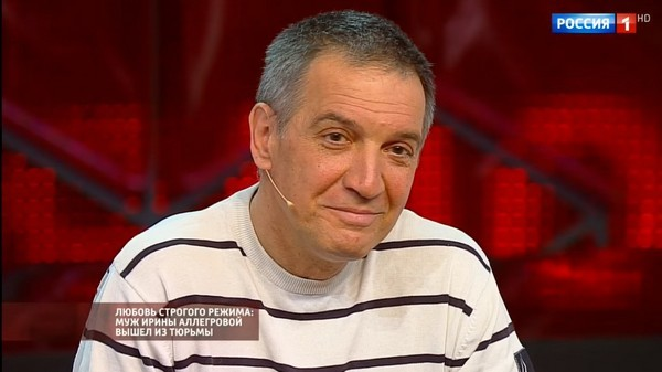По информации журналистов, Игоря Капусту похоронят в Санкт-Петербурге