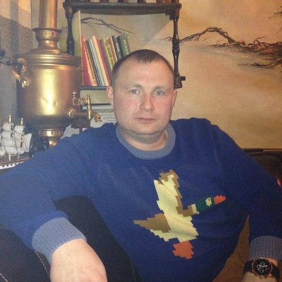 Поклонники Гальцева считают, что он похож на отца