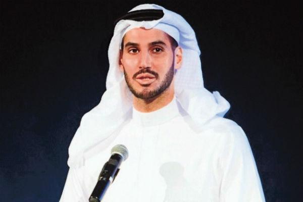 Миллиардер из Саудовской Аравии около десяти месяцев ухаживал за Рианной